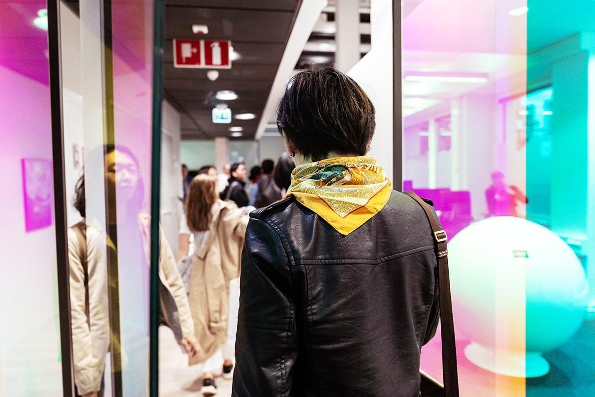 Helsinki Design Week Open Studios at Evermade
