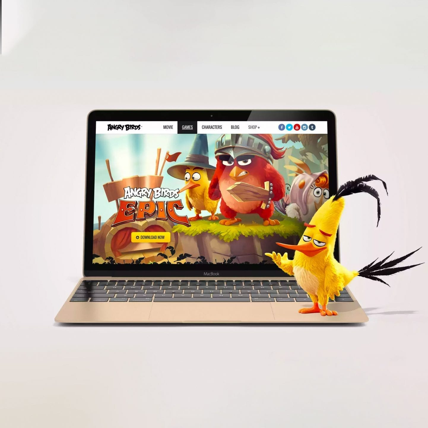 angrybirds-picture